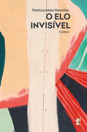 O Elo invisível - cover