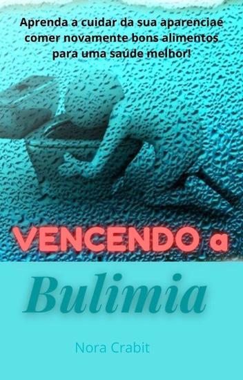 Vencendo a Bulimia - cover