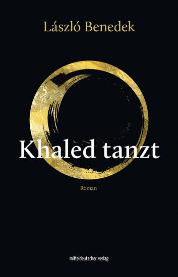 Khaled tanzt - cover