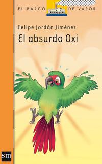 EL ABSURDO PDF OXI