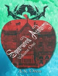 Spearwood Academy Volume One