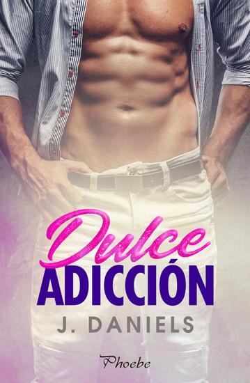 Dulce adicción - cover