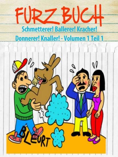 Kinder Buch Comic: Kinderbuch Ab 7 Jahre - Kinderbuch Zum Vorlesen - Comic Roman für Kinder mit Comic Illustrationen - Audiobuch für Kinder - cover