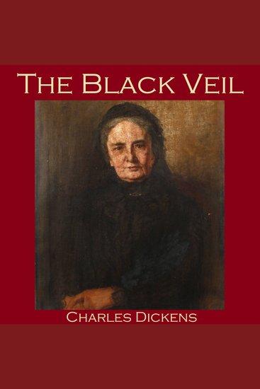 The Black Veil - cover