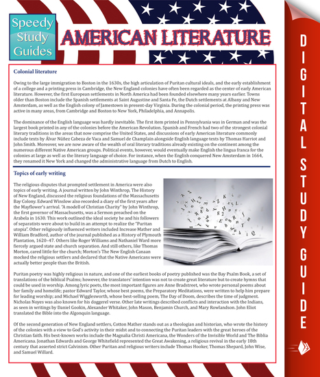 american history 1 study guide Study guide- semester 1 midterm apush- scoopmire midterm exam will be october 25th  problem of labor in american history (for example: study guide- midterm exam.