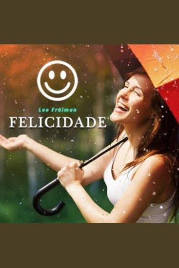 Felicidade - cover