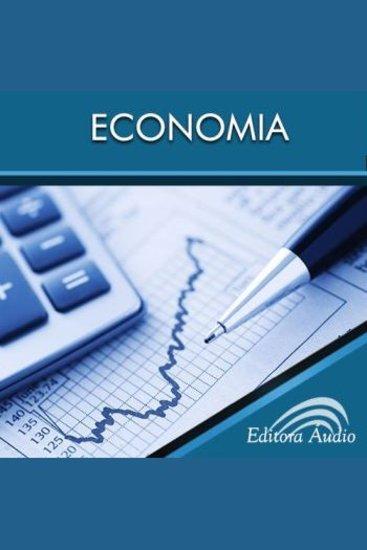 Economia - cover
