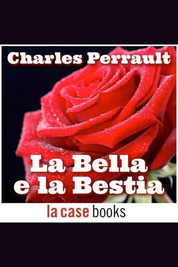 La Bella e la Bestia - cover