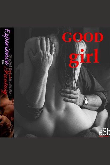 Good Girl - cover