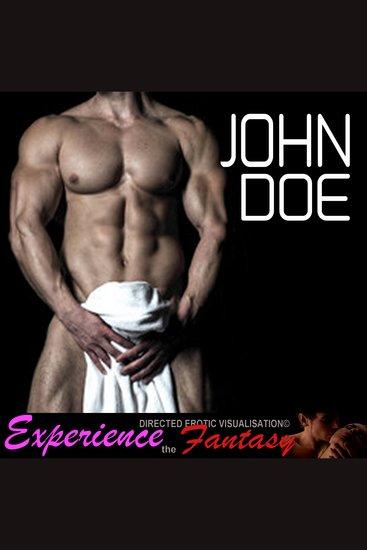 John Doe - cover