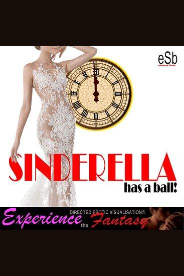 Sinderella - cover