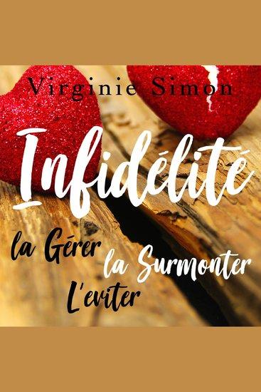 Guide sur l'Infidélité - cover