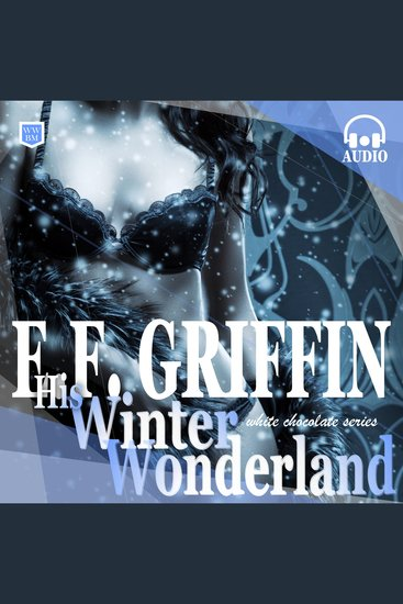 His Winter Wonderland - cover