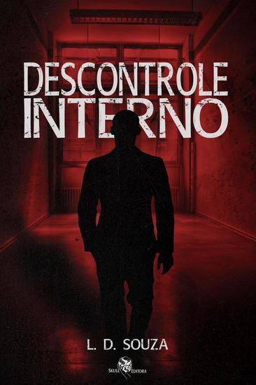 Descontrole Interno - cover