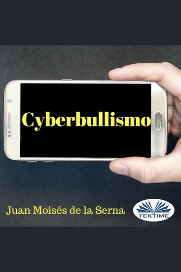 Cyberbullismo - Quando il bullo agisce attraverso il computer - cover