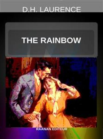 The Rainbow - cover
