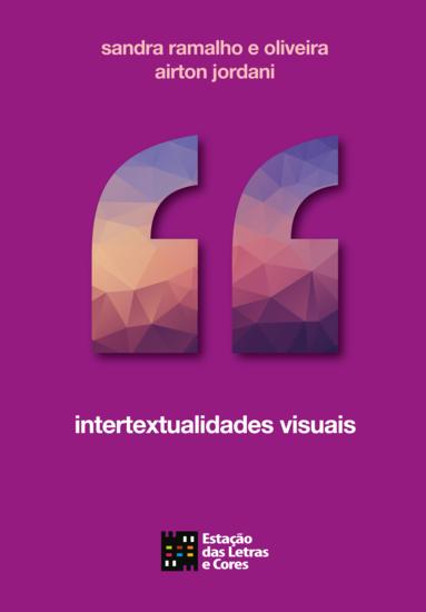 Intertextualidades Visuais - cover