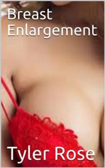 Breast Enlargement - cover