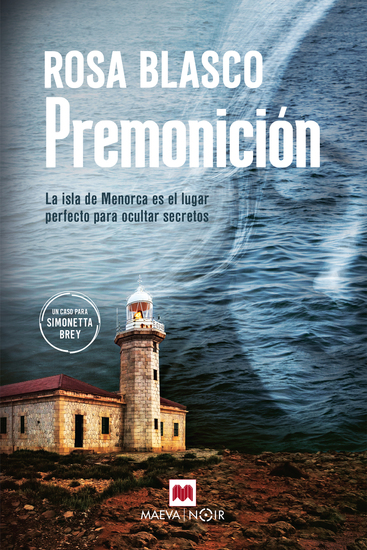 Premonición - Las islas acogen a los que huyen - cover