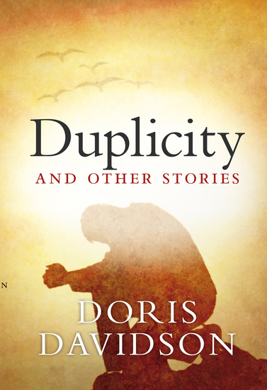 Duplicity - and Other Stories - cover