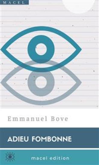 Armand - cover