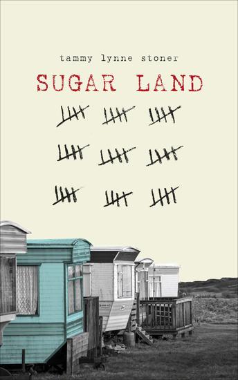 Sugar Land - cover