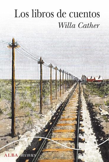 Los libros de cuentos - cover