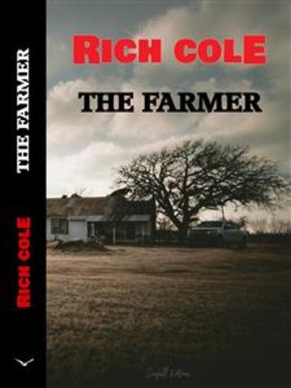 The Farmer - cover
