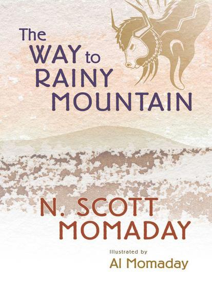 the way to rainy mountain essay summary Supersummary, a modern alternative to sparknotes and cliffsnotes, offers high-quality study guides that feature detailed chapter summaries and analysis of major themes, characters, quotes, and essay topics this one-page guide includes a plot summary and brief analysis of the way to rainy mountain by n scott momaday the way to.
