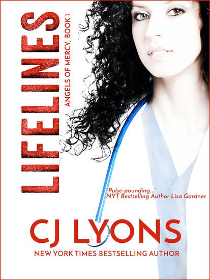 Lifelines - cover