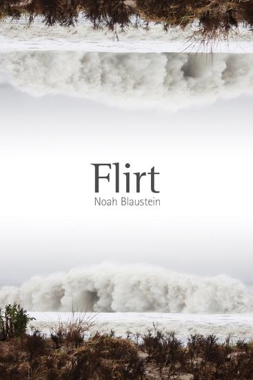 Flirt - cover