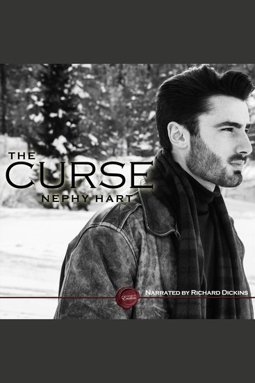 The Curse - An Erotic Short Story - cover