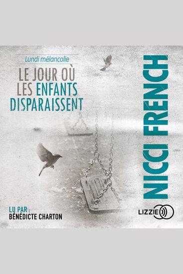 Lundi Mélancolie - cover