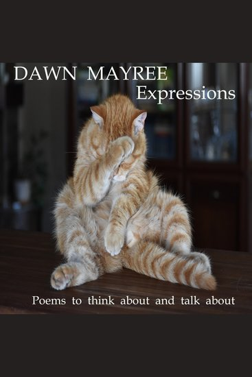 Expressions - cover