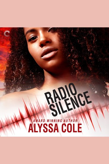 Radio Silence - cover
