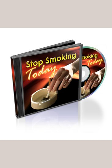 Hypnosis to Quit Smoking - Unlock The Secrets To Achieving Success With Hypnosis - cover