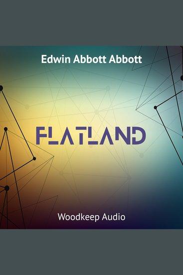 Flatland - cover