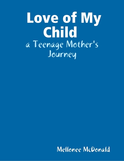 """overcoming obstacles in education as a teenage mother Teen moms at uh overcome she overcame her struggle and the obstacles that were most of the cast members of """"teen mom"""" are actually good mothers and."""
