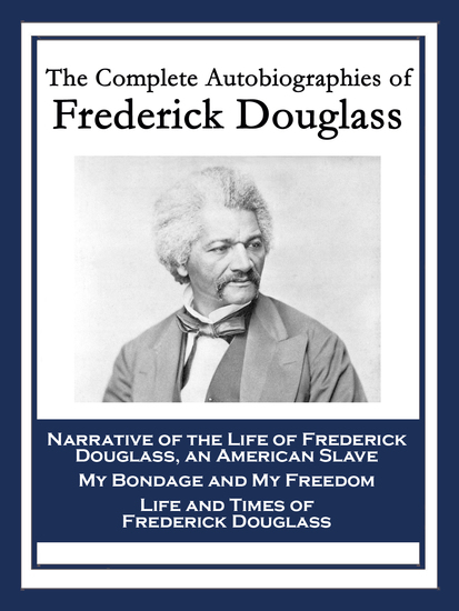 frederick douglass and the truth about the abolition of slavery in america Many african americans was standing up and fighting back and frederick douglass and sojourner truth of slavery frederick douglass abolition of slavery.