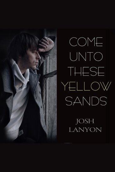 Come Unto These Yellow Sands - cover