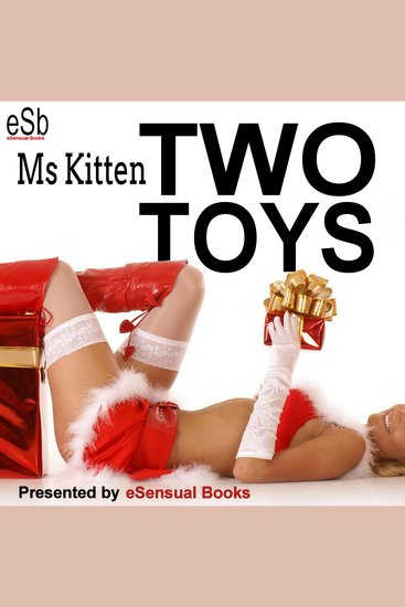 Two Toys - cover