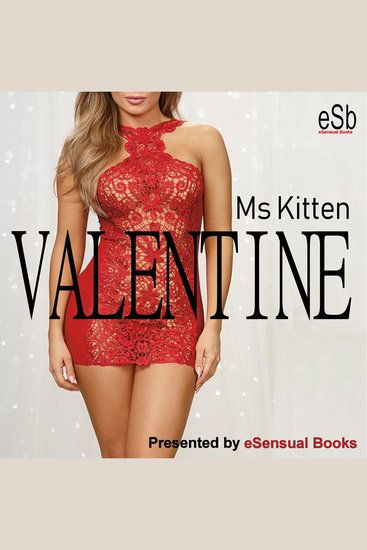 Valentine - cover