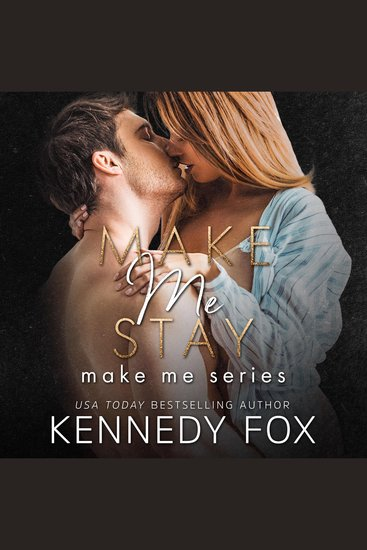 Falling for the Cowboy - cover