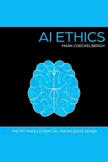 AI Ethics - cover