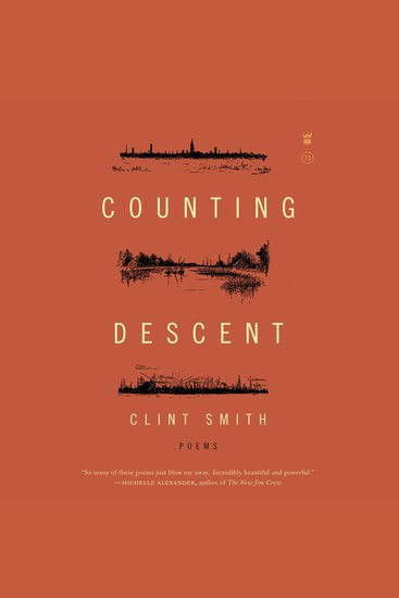 Counting Descent - cover