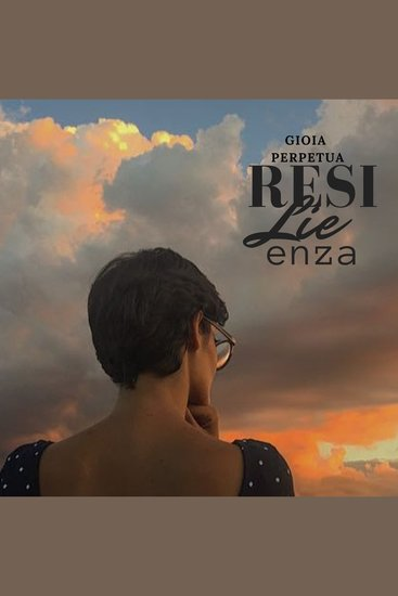 RESI(lie)Enza - cover