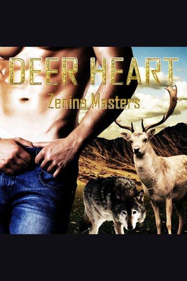 Deer Heart - cover