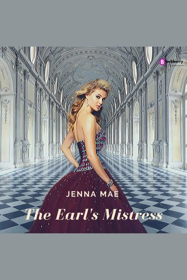 The Earl's Mistress - A 30 minute Historical Erotica Story - cover