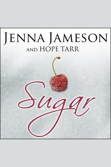 Sugar - cover