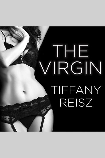 The Virgin - cover